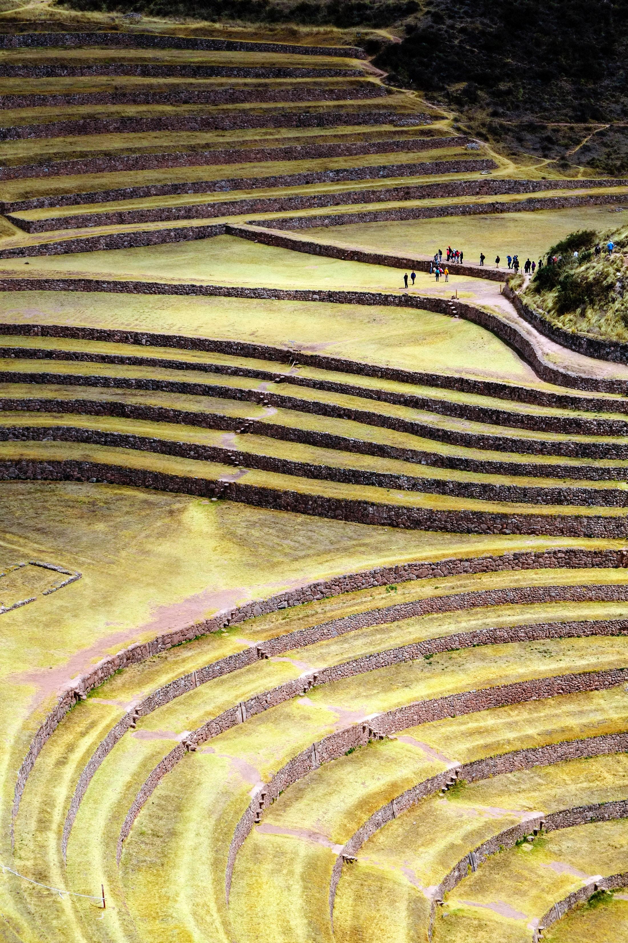 Copy of Cusco - Peru EdOdyssey