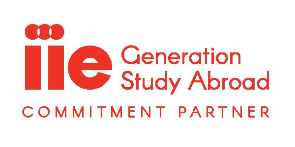 GSA_partner_logo_red-01.png