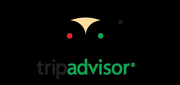 Trip Advisor Peru