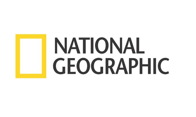 National Geographic Peru