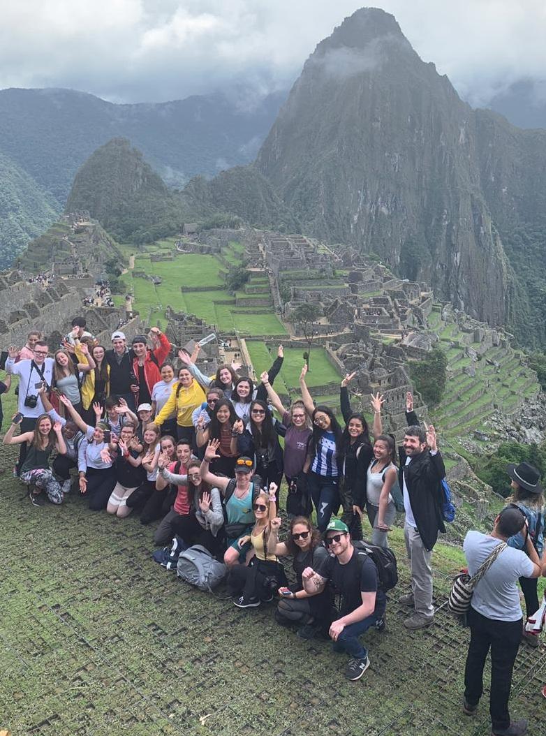 Machu+Picchu+-+Peru+%28Matignon+2019%29