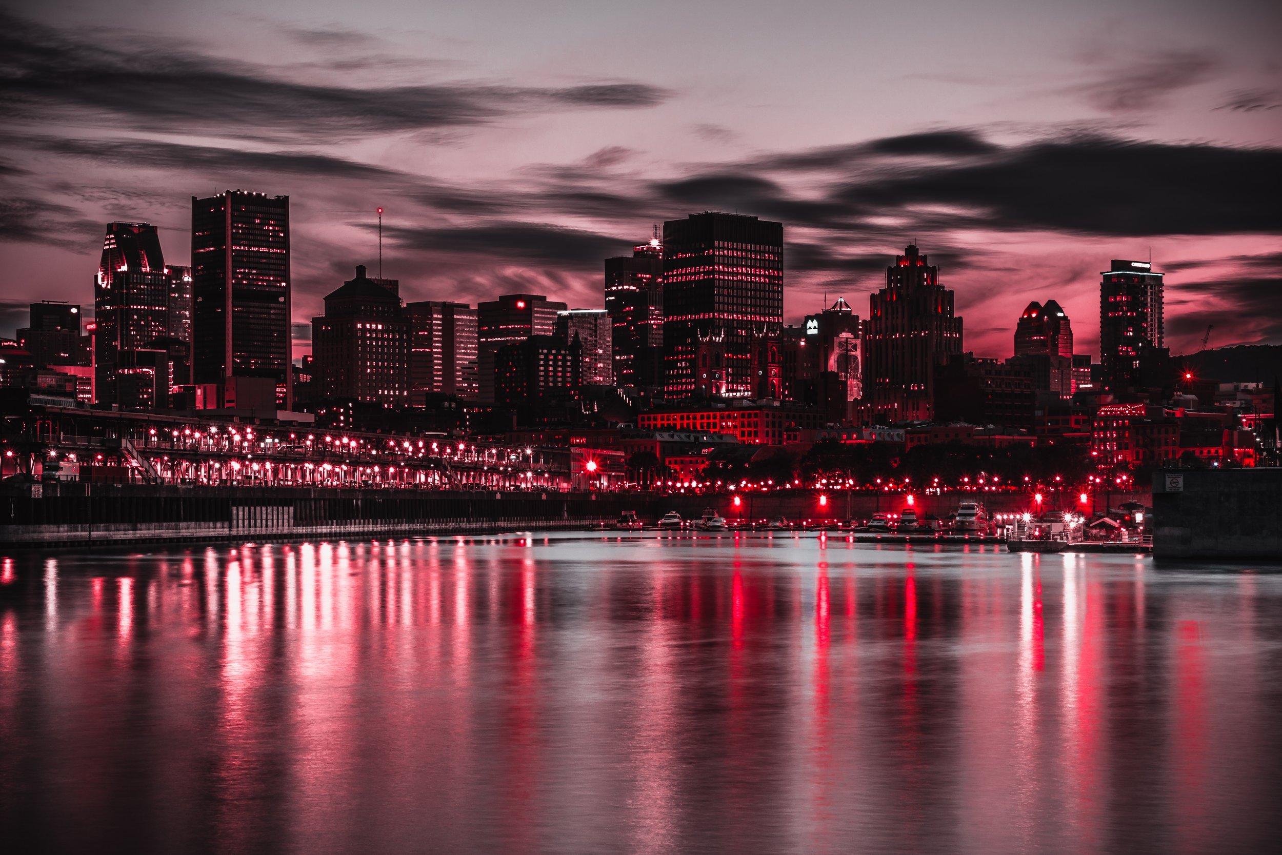 Montreal Canada.jpg