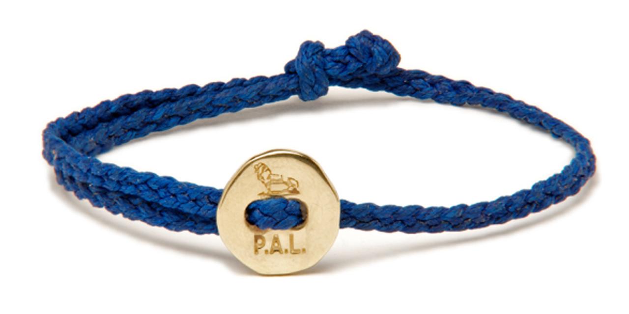 PAL-bracelet.png