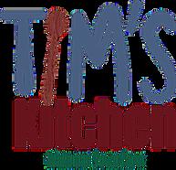 tims-kitchen-logo.png