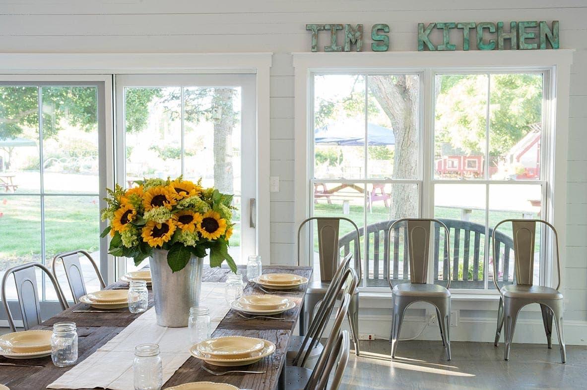 tims-kitchen-westport-4.jpg