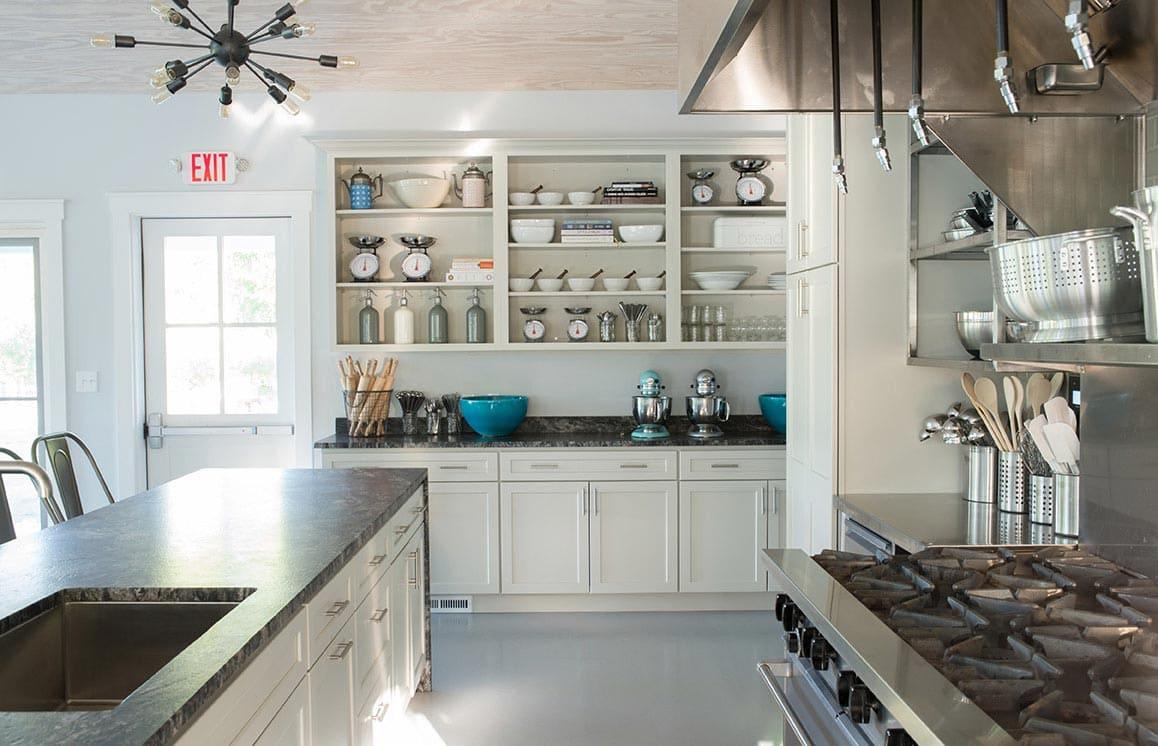 tims-kitchen-westport-6.jpg
