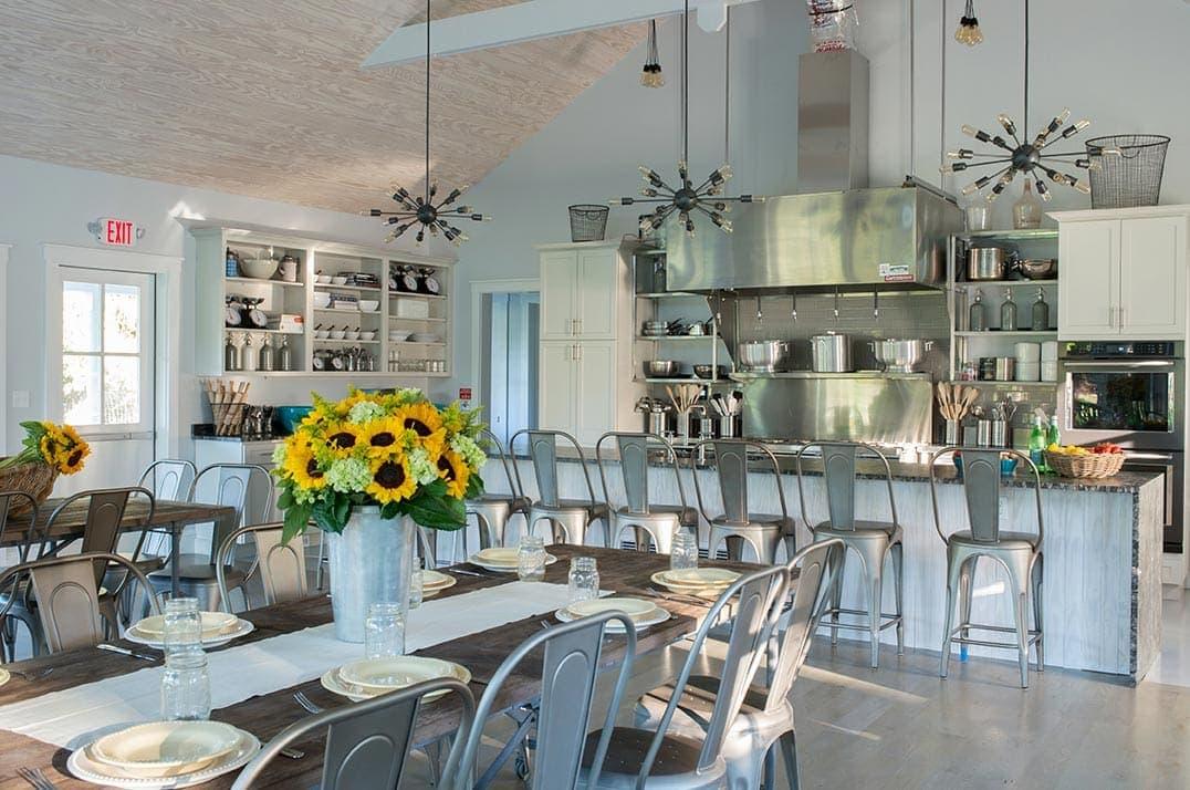 tims-kitchen-westport-7.jpg