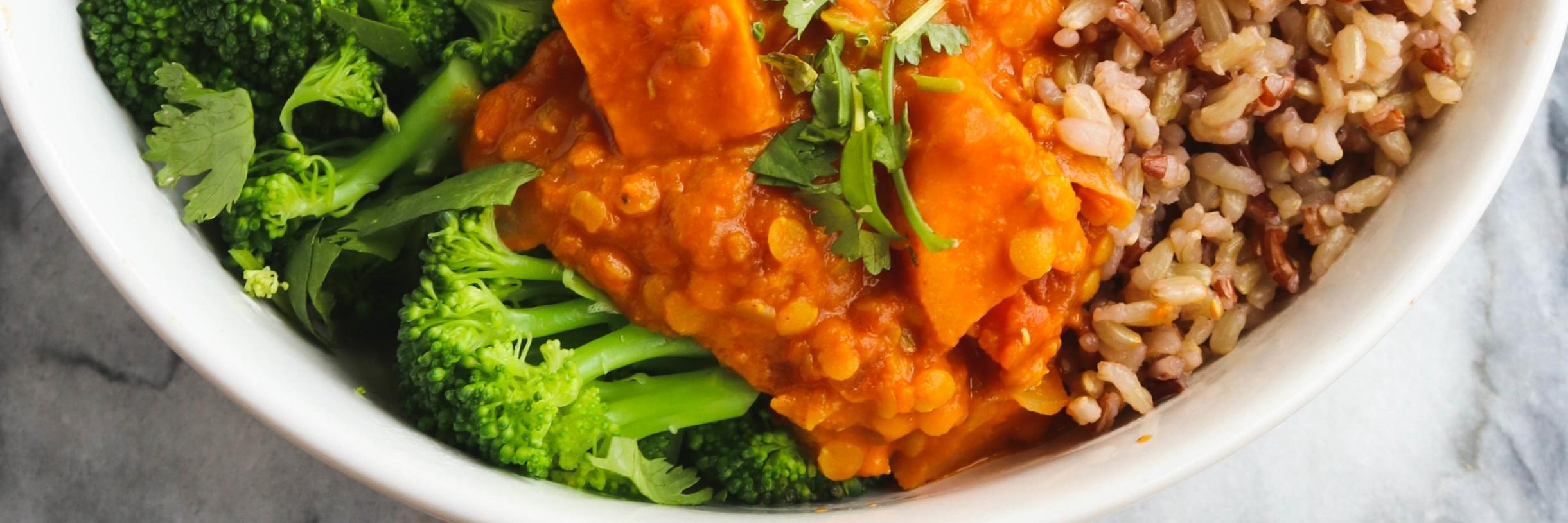 Sweet_Potato_Red_Lentil_Peanut_Stew_FromMyBowl_Vegan_Gluten_Free-5-1.jpg