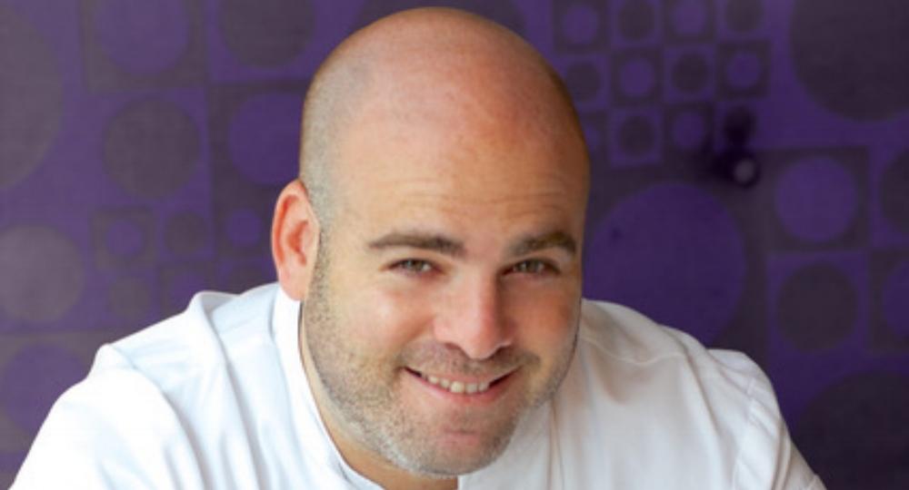 Matt-Chef-Pic-Purple.jpeg