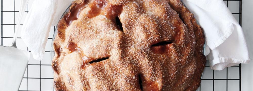 apple-pie-gluten-free-pumpkin-vegan-apple-pie-d112284_horiz.jpg
