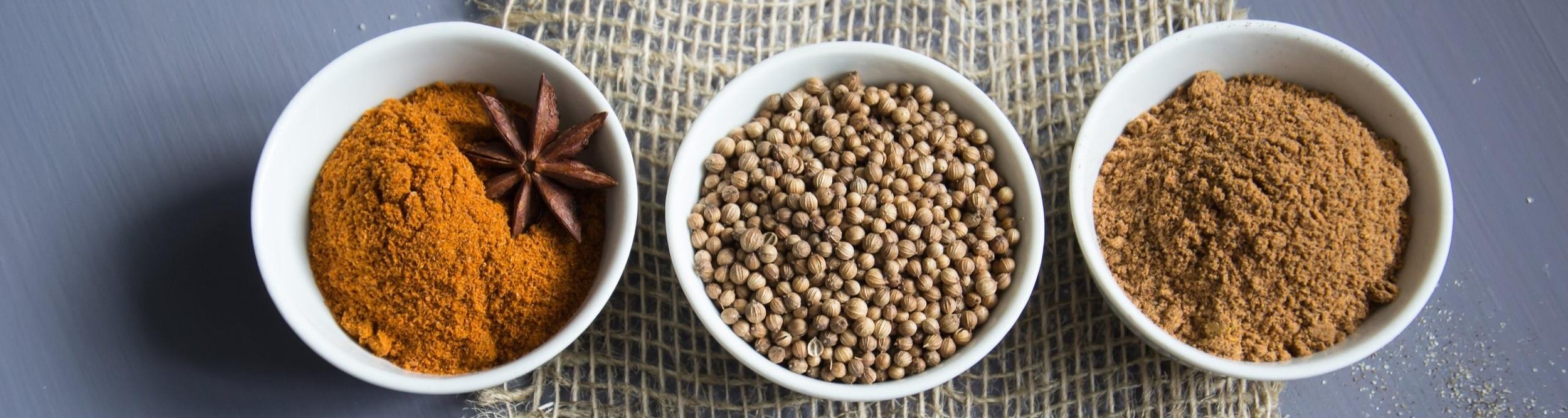 aroma-aromatic-bowls-674483.jpg
