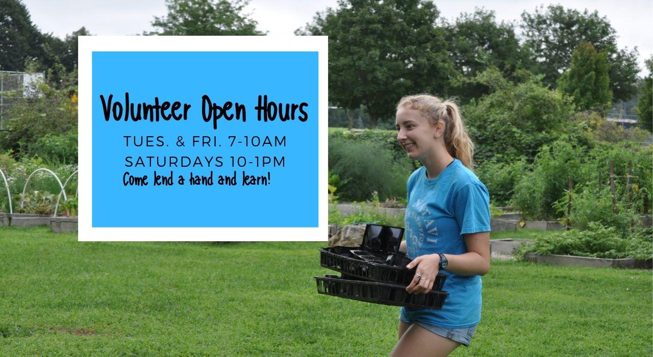 volunteer open hours.jpg