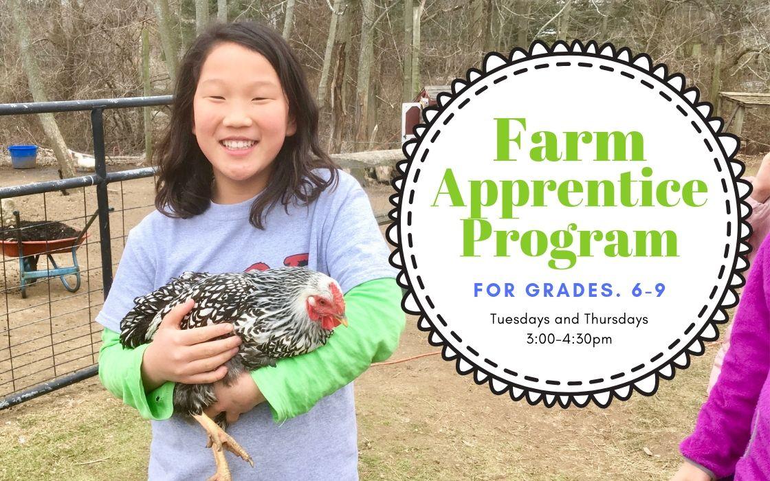 Farm Apprentice.jpg