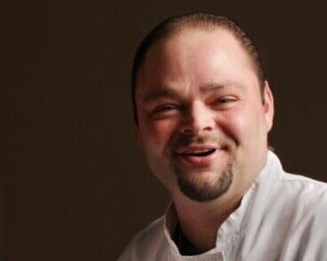 Chef Chris Wuestenhoefer, of Best in Gourmet - Meet Chef Chris Wuestenhoefer, of Best in Gourmet, who is firing up the grill for the perfect main course of Filet Mignon.