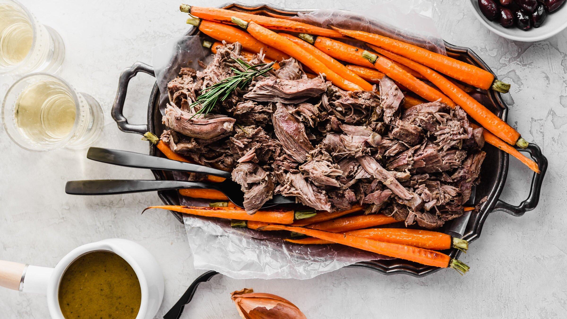 SLT-Passover-leg-of-lamb-10.jpg