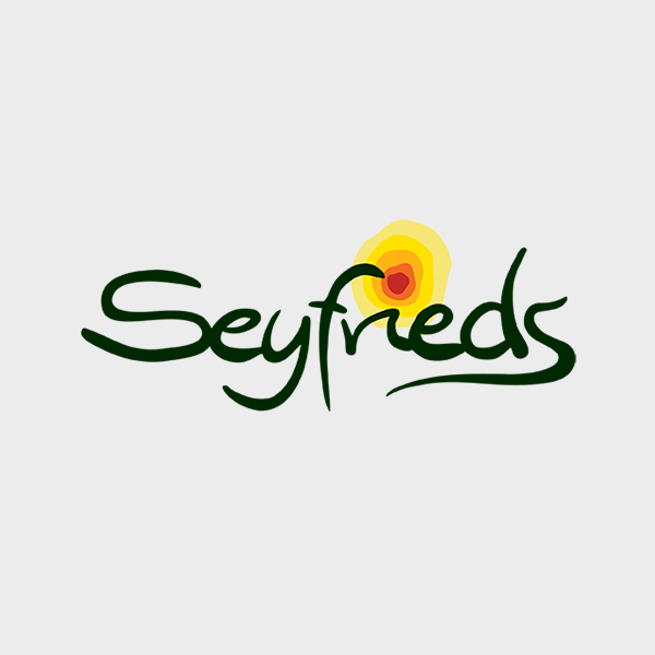Seyfrieds.jpg