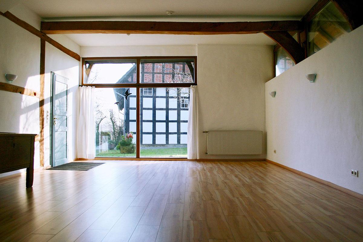 seminarhaus-hof-laig-seminarraum-klein-1-min.jpg