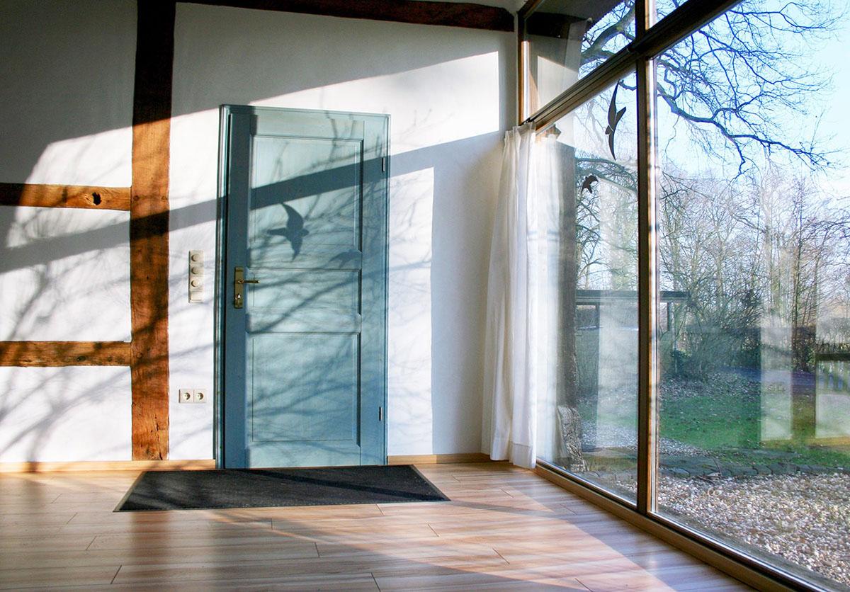 seminarhaus-hof-laig-seminarraum-klein-2-min.jpg