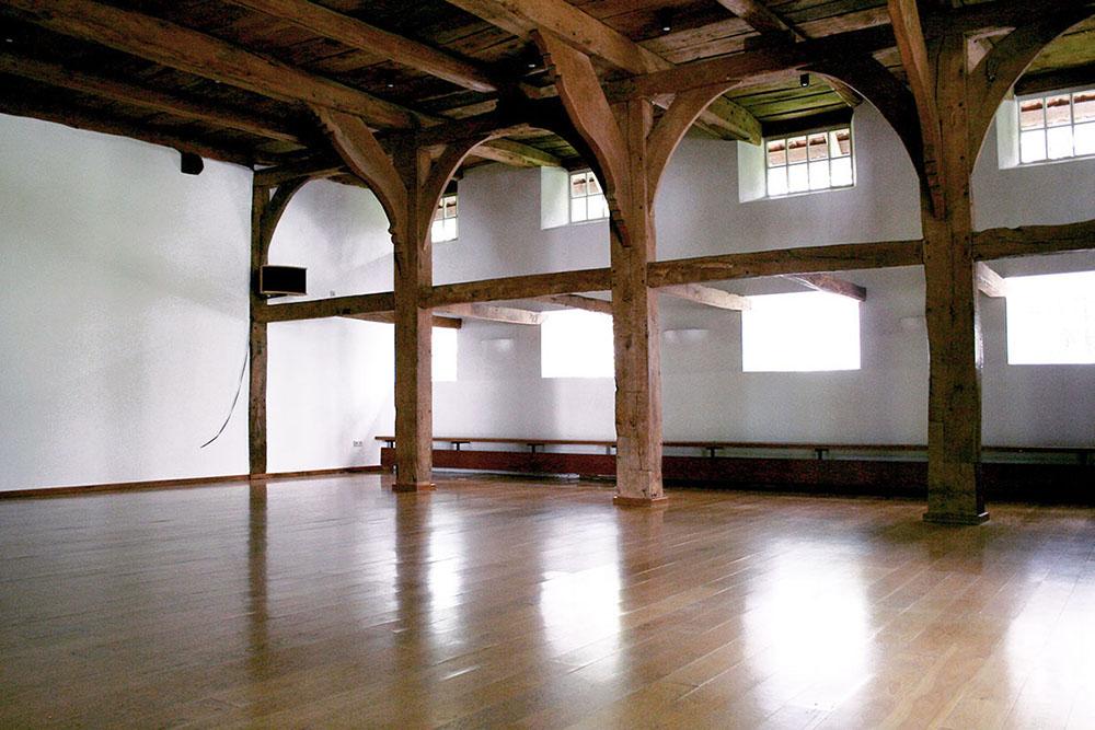 seminarhaus-hof-laig-seminarraum-3-min.jpg