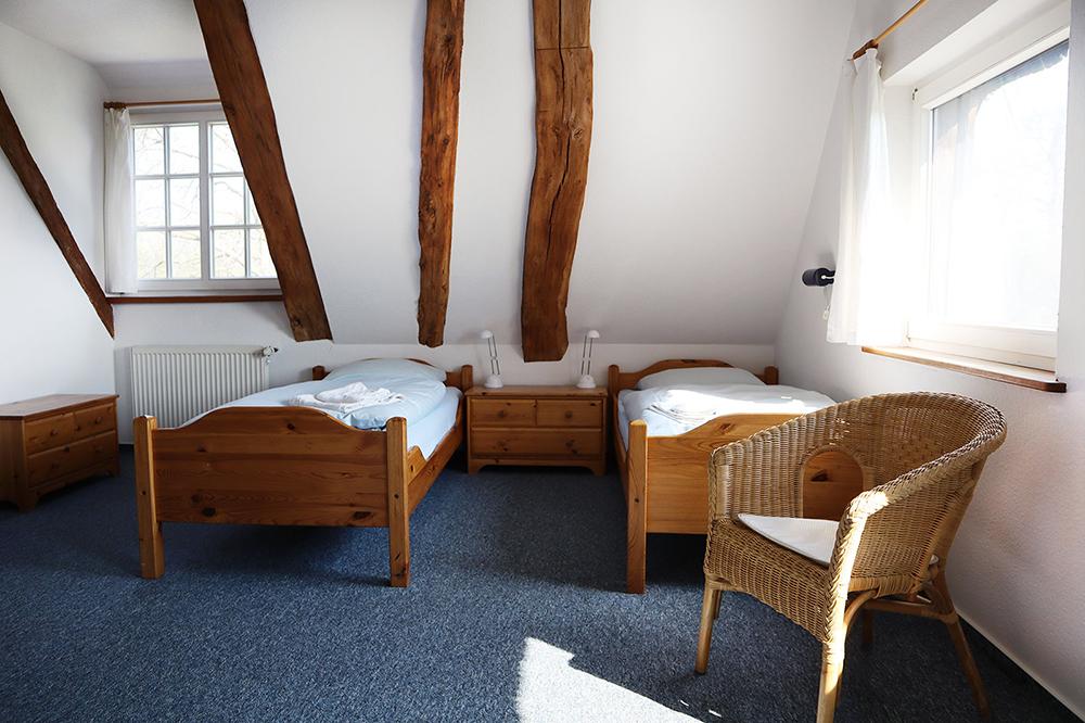 seminarhaus-hof-laig-zimmer-3.jpg