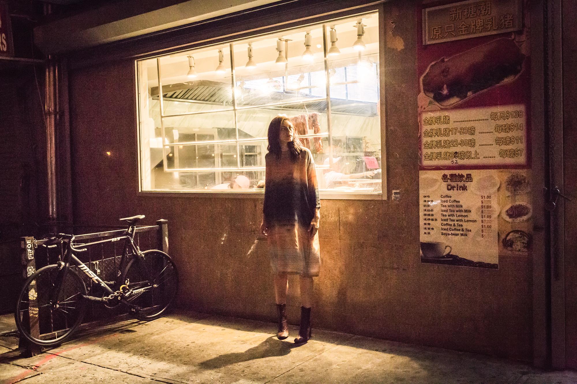 Janelle_ET2434.jpg