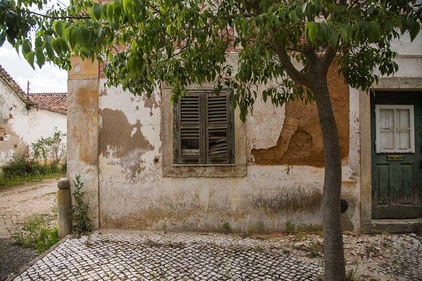 FINALS_portugal-3796.jpg