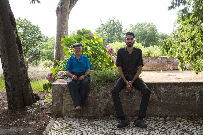 FINALS_portugal-4276.jpg