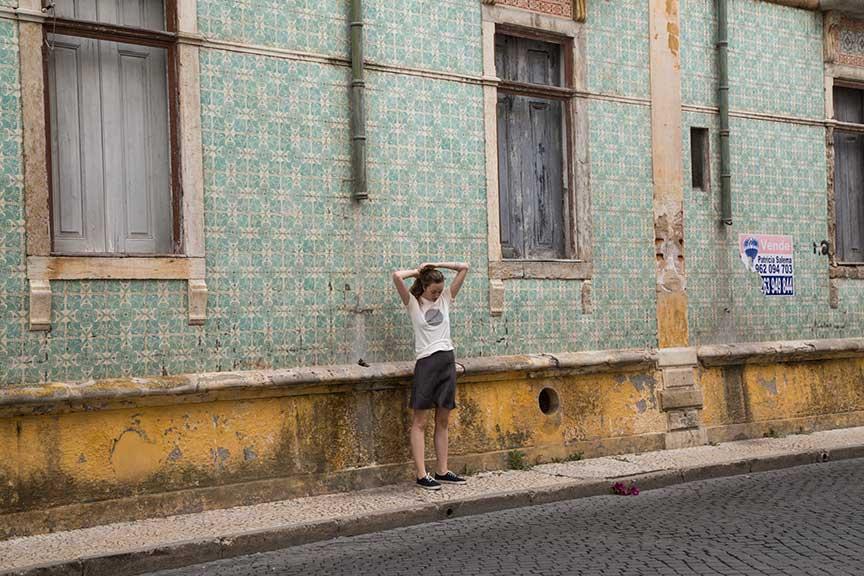 FINALS_portugal-8034.jpg