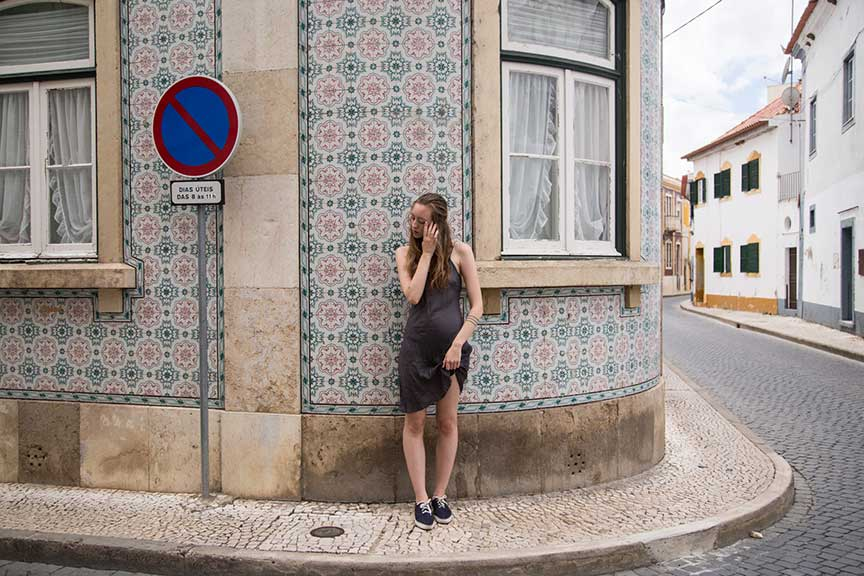 FINALS_portugal-8157.jpg