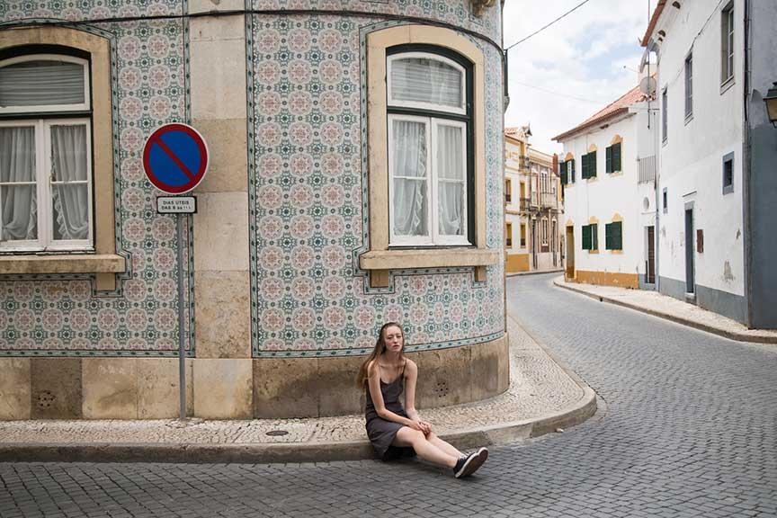 FINALS_portugal-8171.jpg