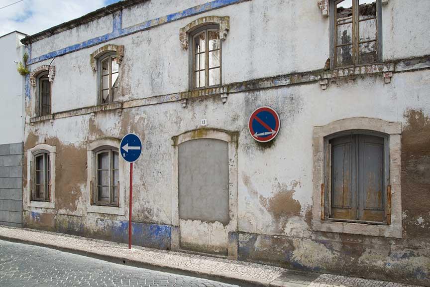 FINALS_portugal-8640.jpg