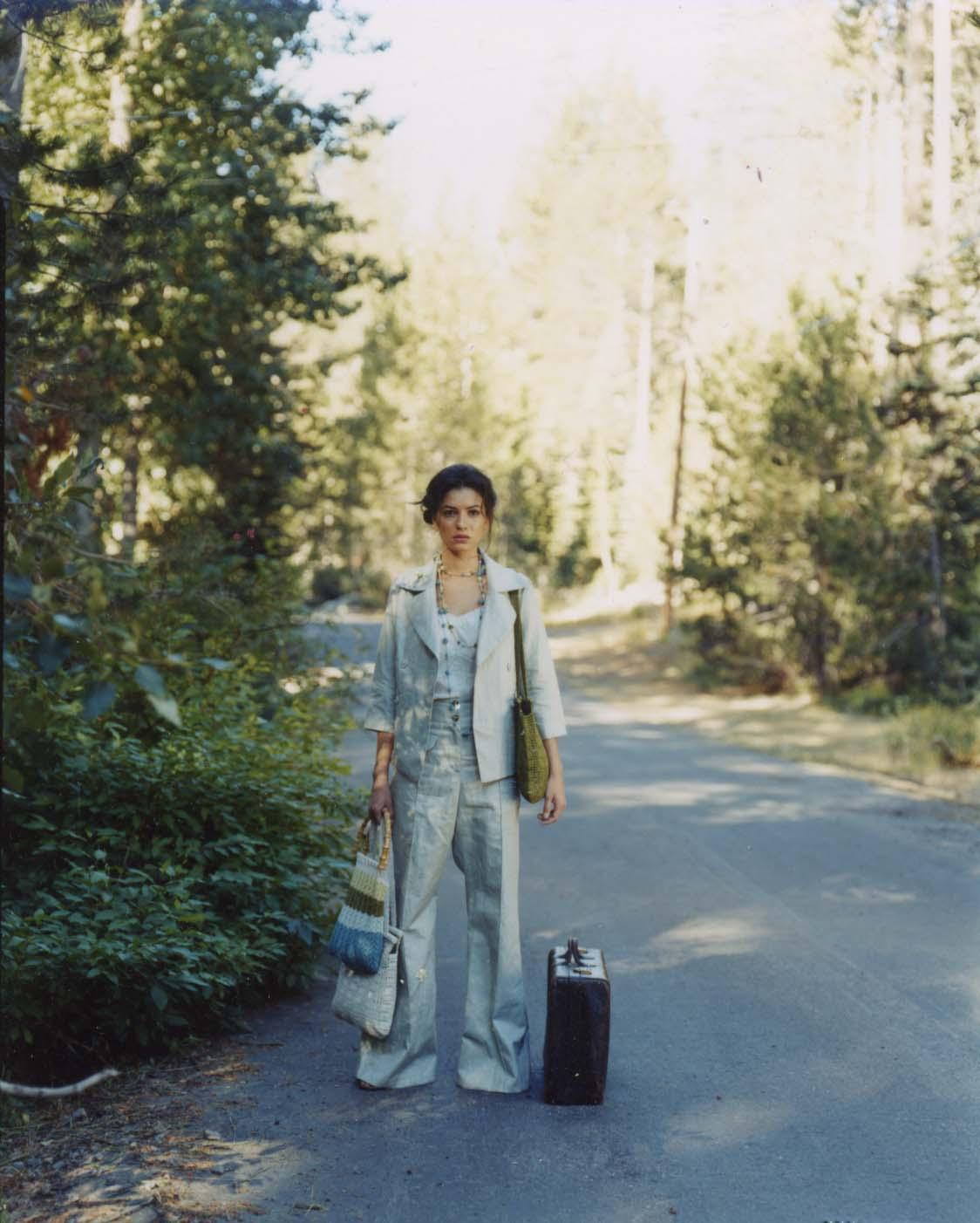 Spring/Summer 2006