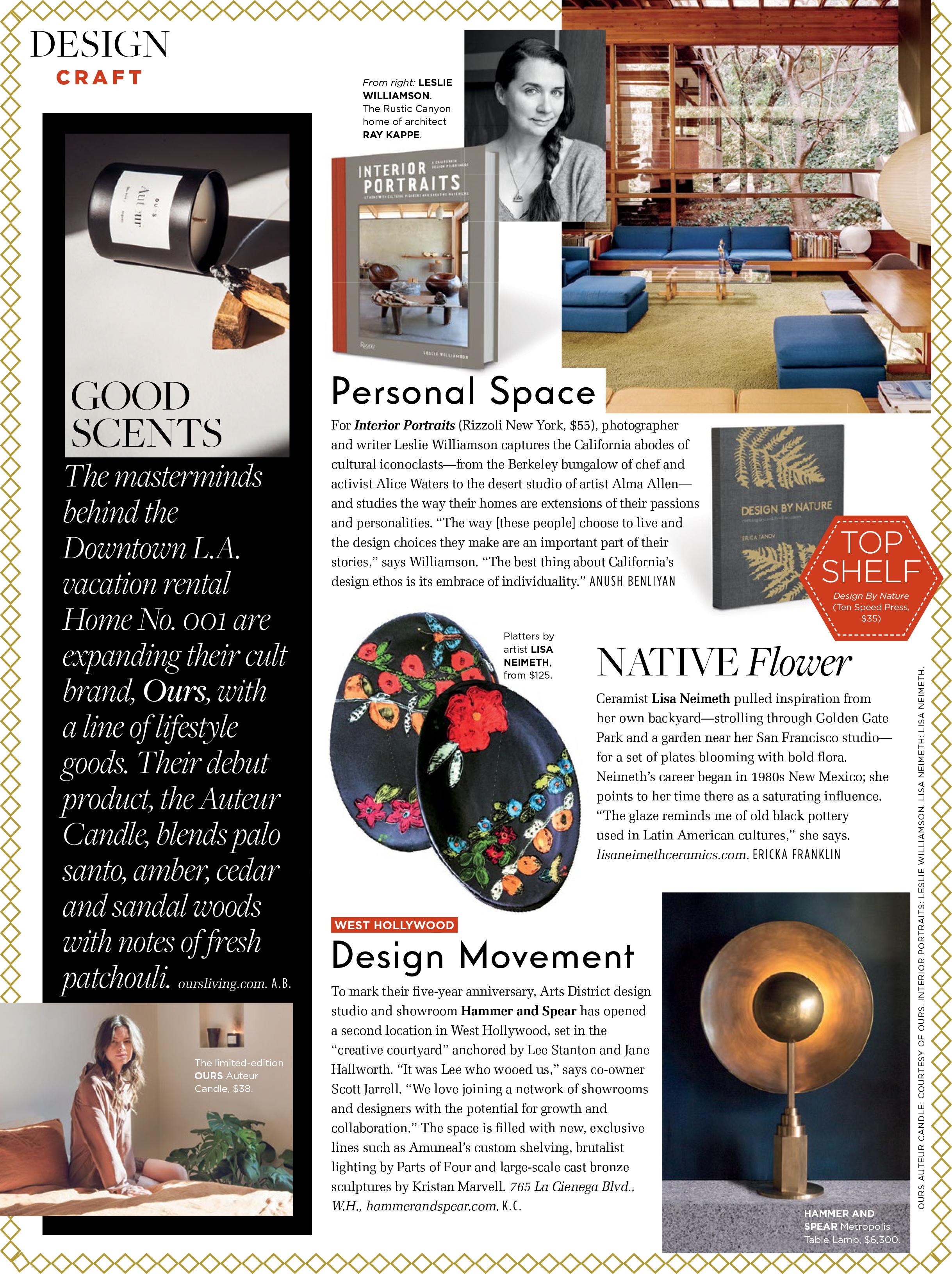 C Magazine April 2018 Design[1]-5.jpg