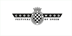 Goodwood18.png