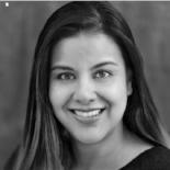 Pooja Shah, Associate Consultant (Summer of 69 - Bryan Adams)