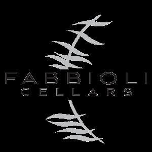 Fabbioli Cellars.png