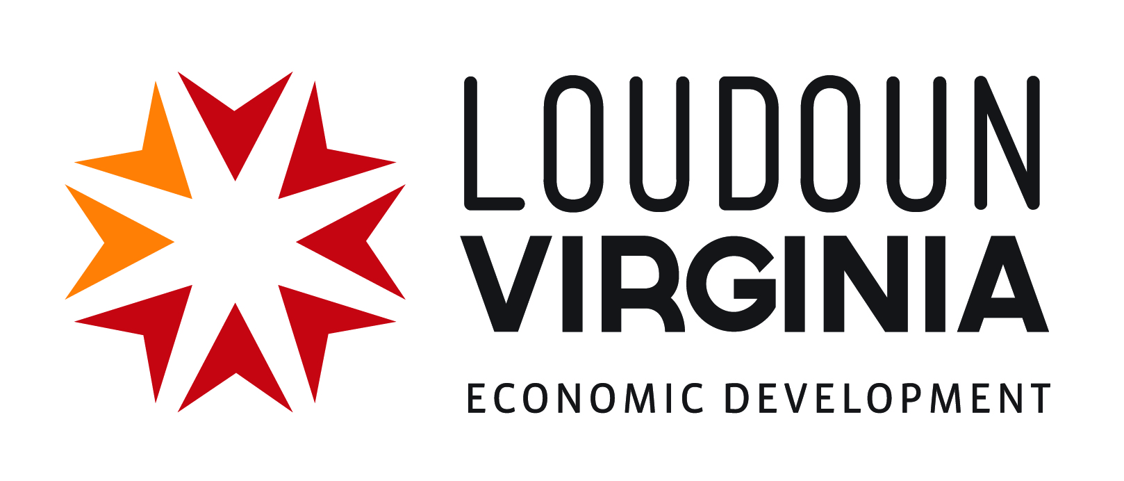 Loudoun-Logo-CMYK.jpg
