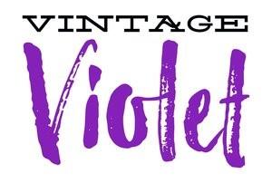 Vintage Violet.jpg