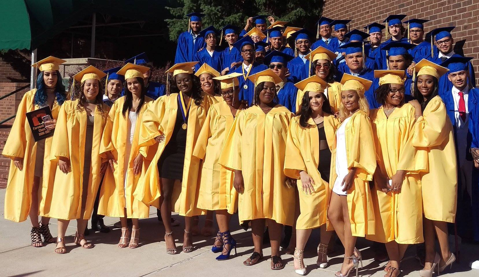 Graduation Class of 2017.jpg