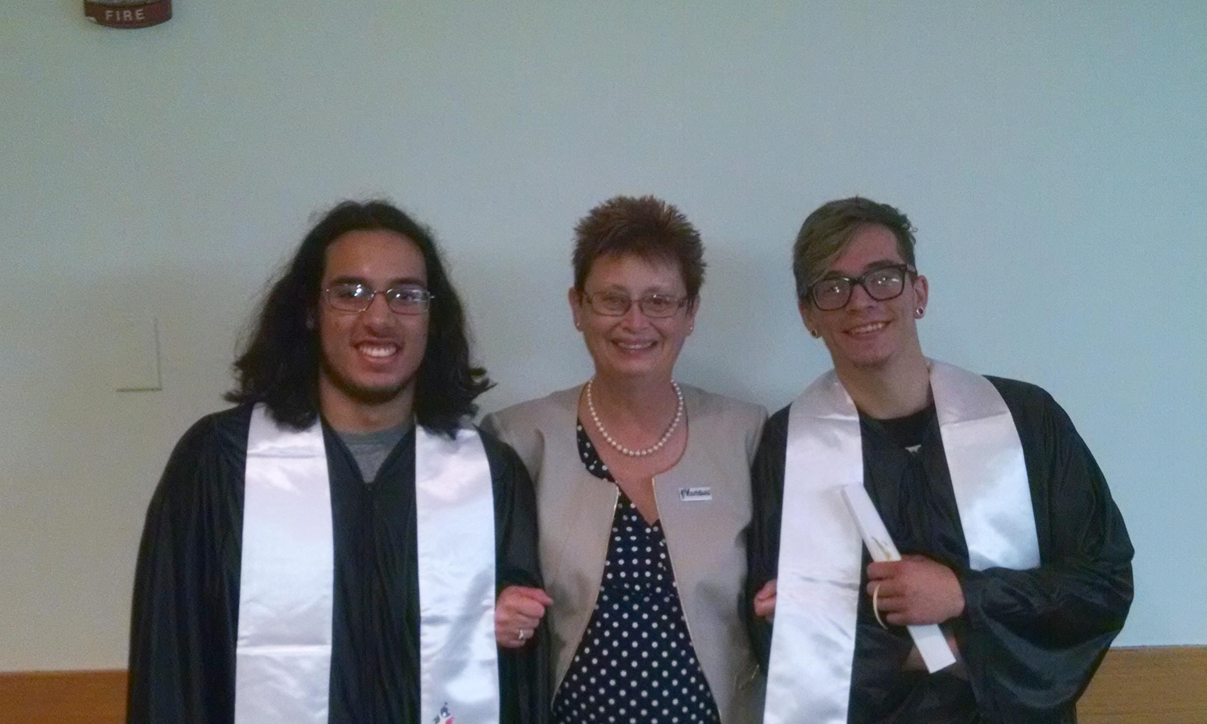 two graduates.jpg