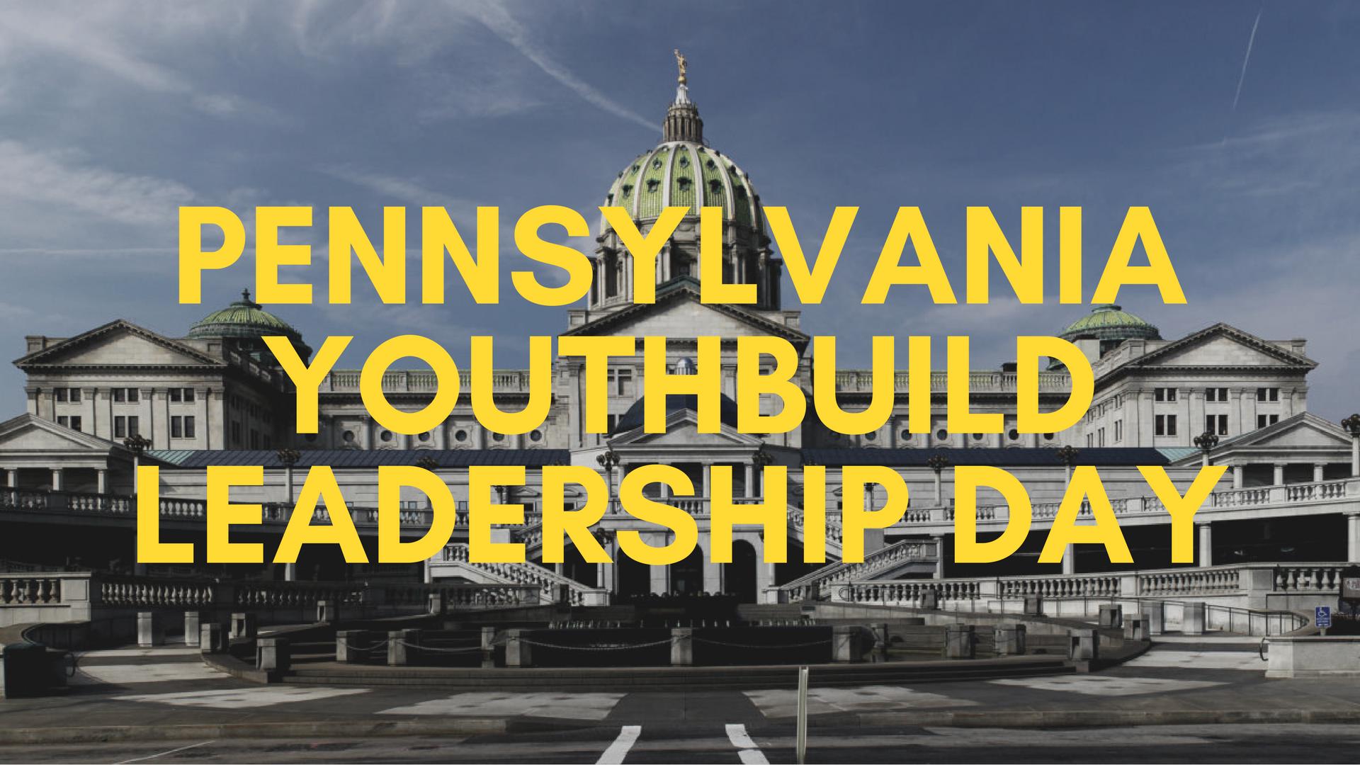 pennsylvania youthbuild leadership day (3).png