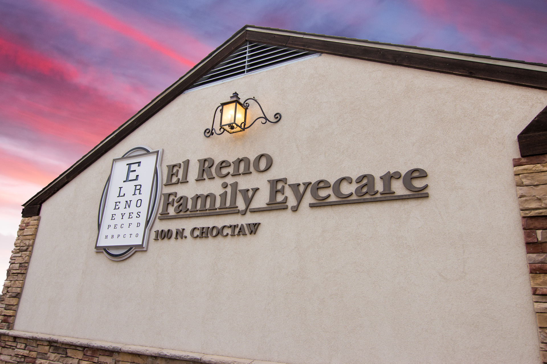 El-Reno-Family-Eyecare-Photos-Exterior-6308.jpg
