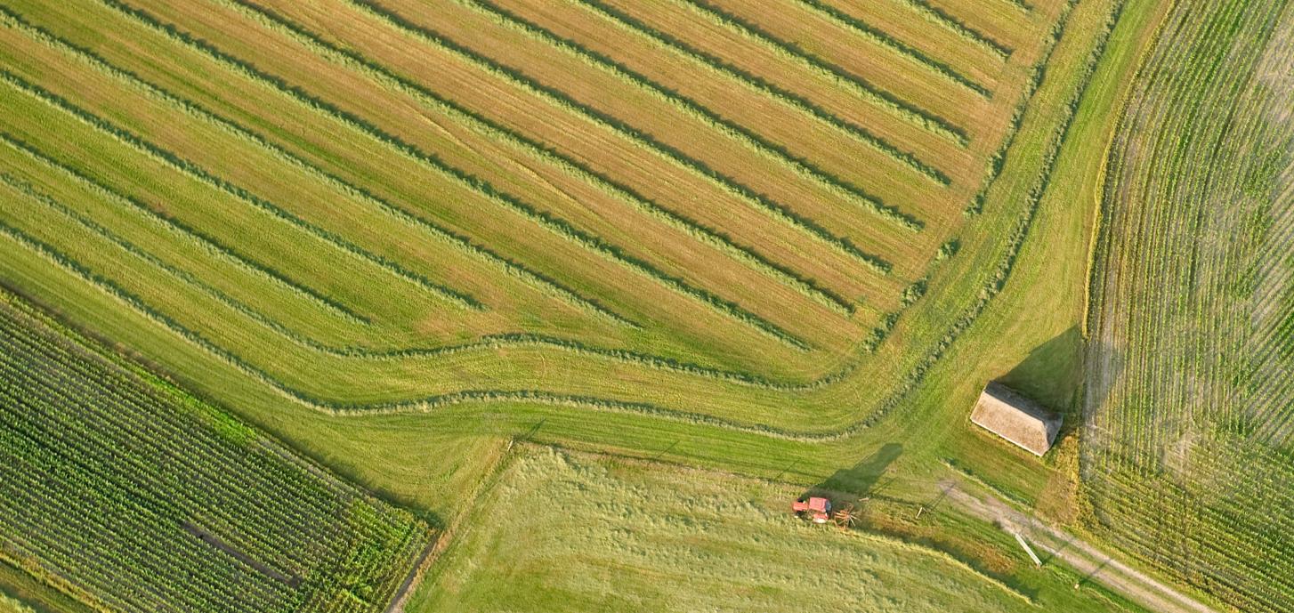 hero-aerial-farm.jpg