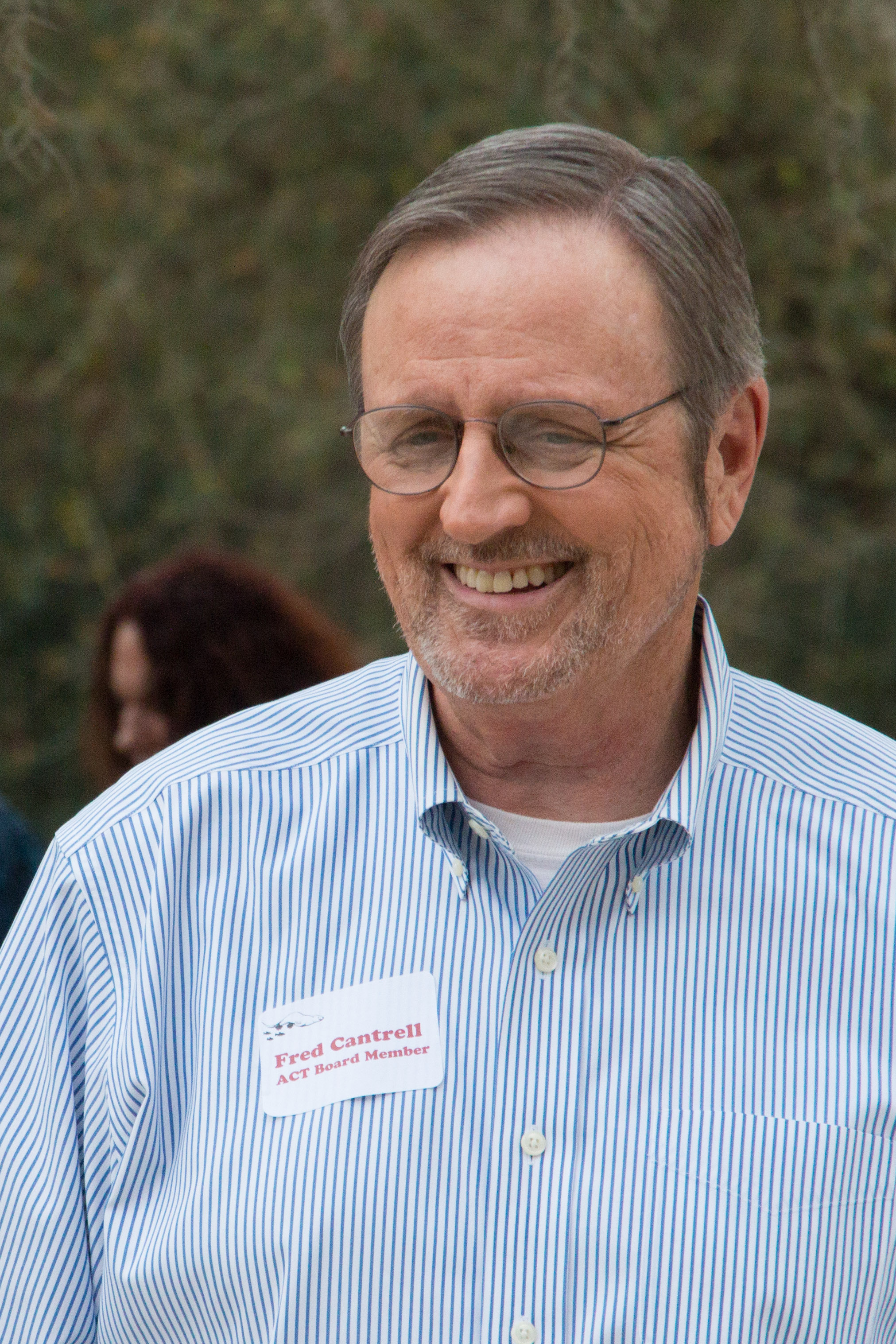 Fred Cantrell Photo.jpg