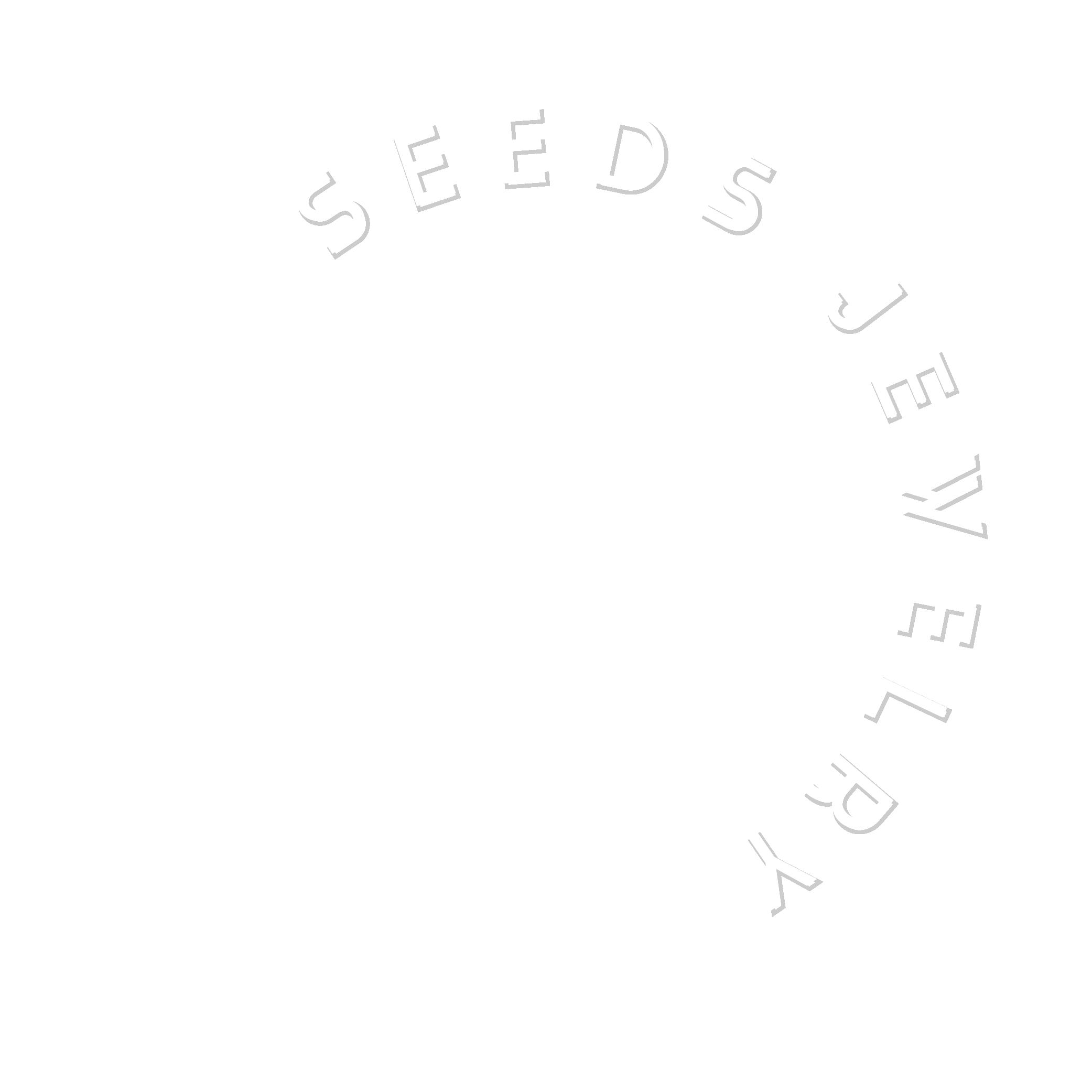 Seeds Logo - white.png