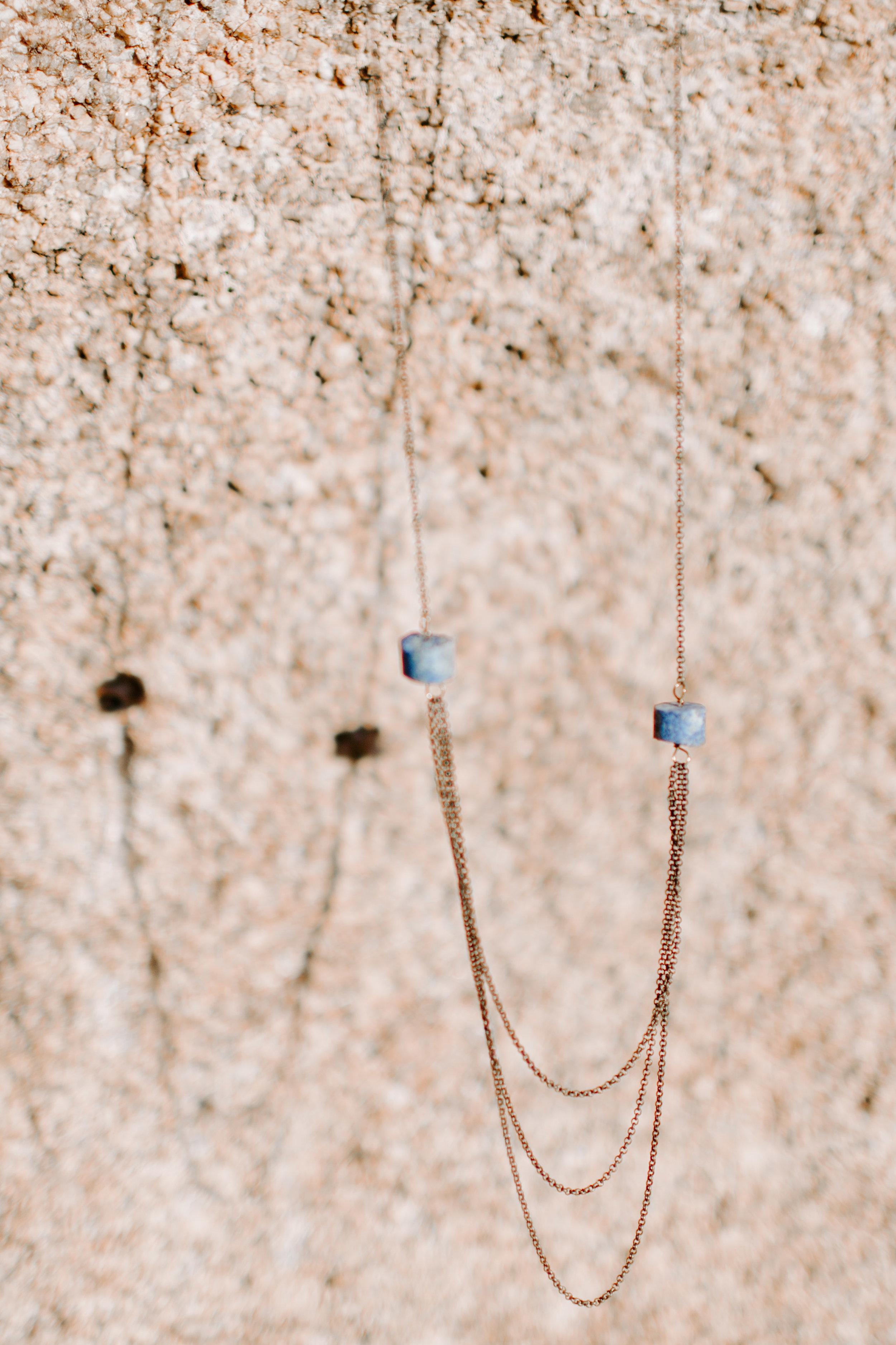 seedsjewelry-1.jpg
