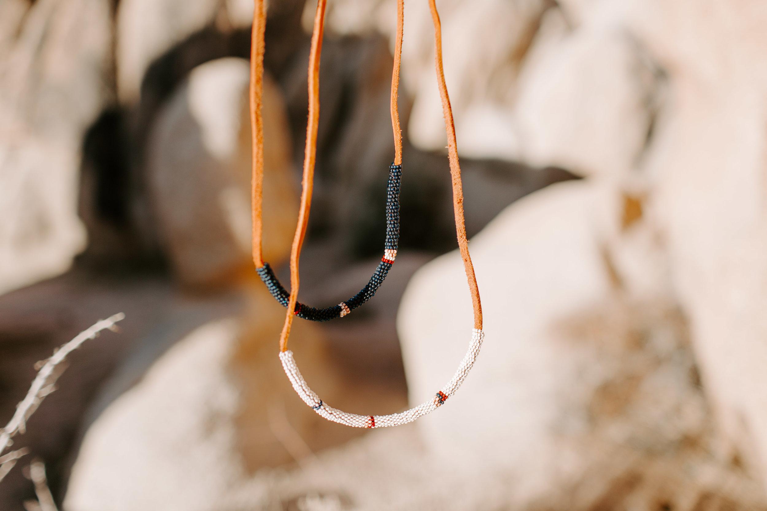 seedsjewelry-28.jpg