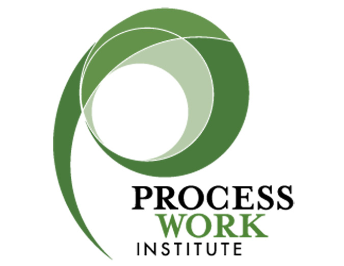 Process Work Institute