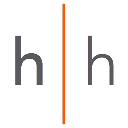 h:h small.jpg