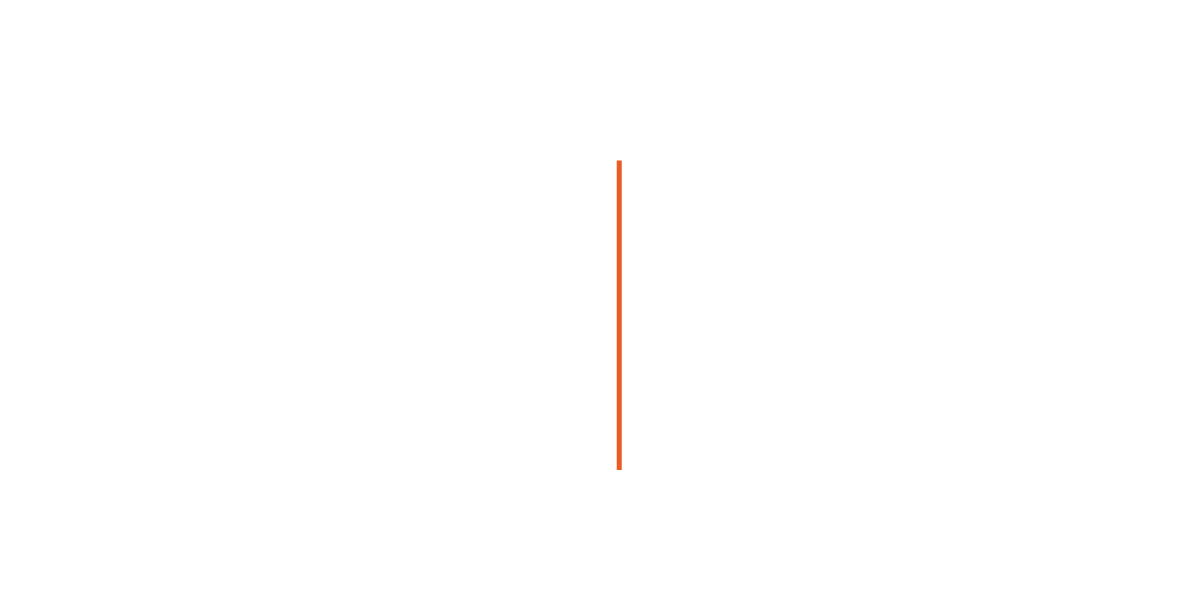 h:h_white and orange.png
